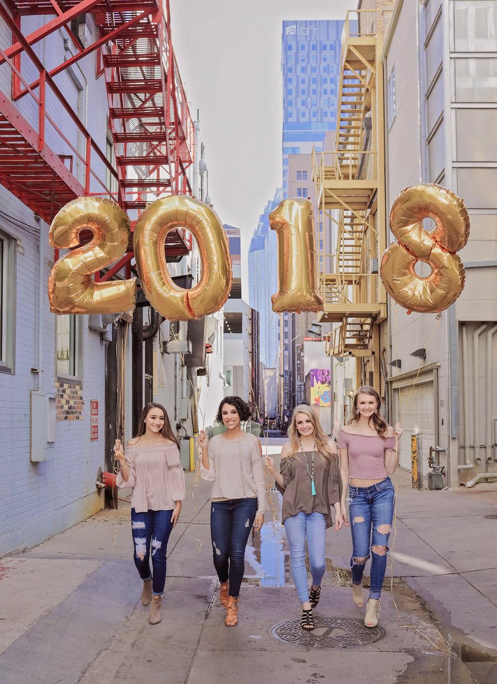 lths seniors 2018-8311.jpg