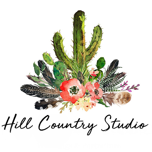 Hill Country Studio