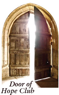 DOHlogosm.png & Door of Hope Club u2014 Open Door Mission