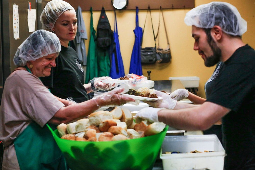 kitchen_008-1.jpg