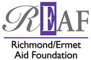 Richmond/Ermet Aid Foundation