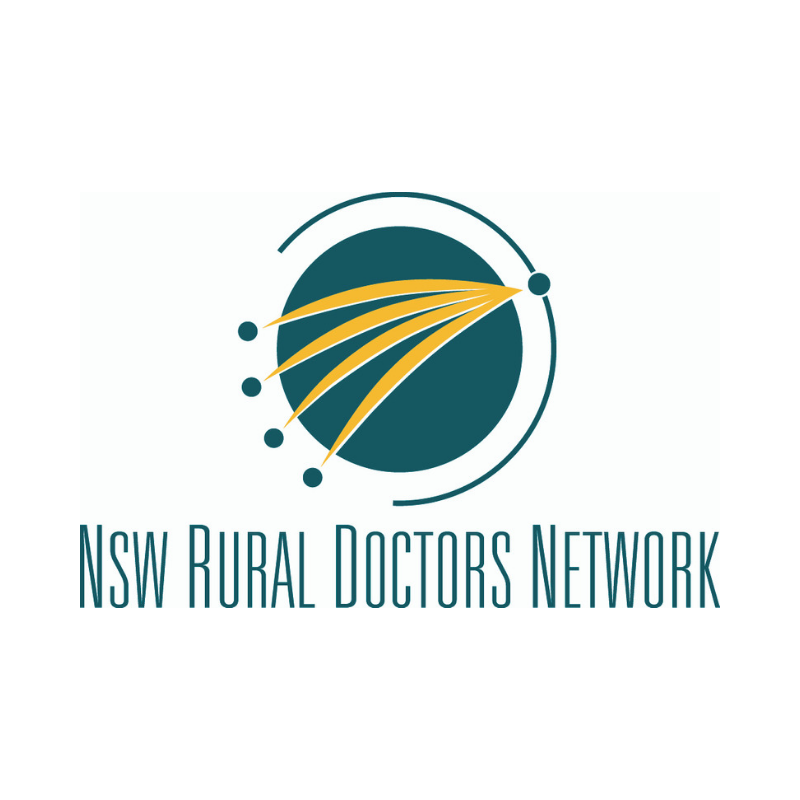 Email NSW
