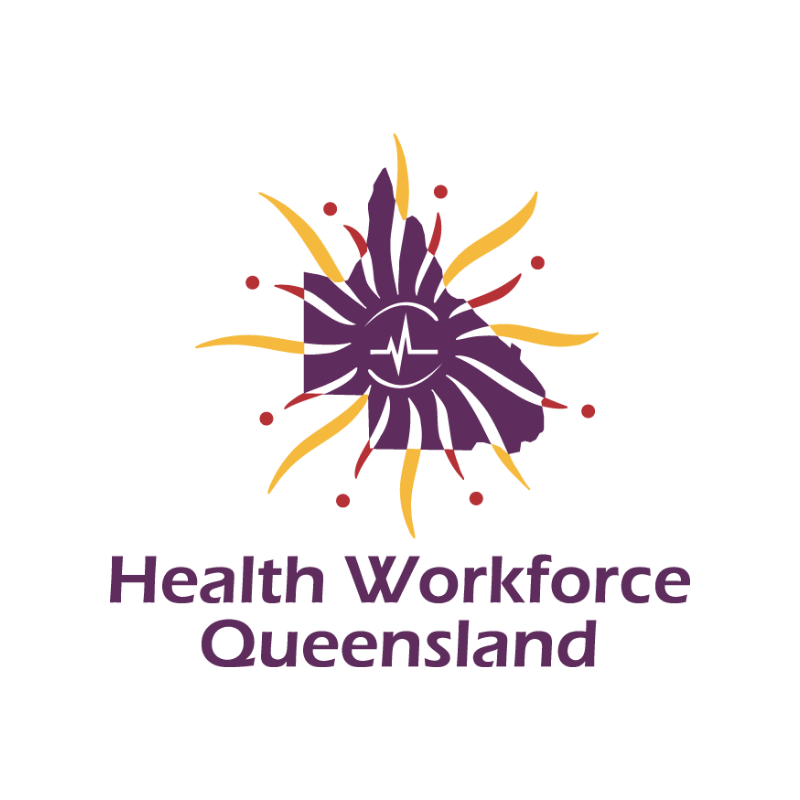 Email QLD