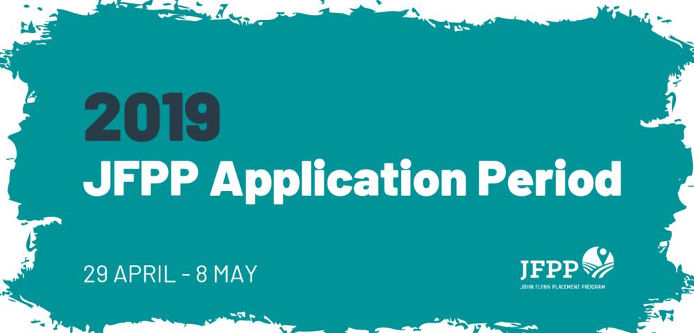 2019_JFPP_Application_Period_Website.png