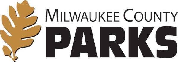 MKE County Parks Leaf.jpg