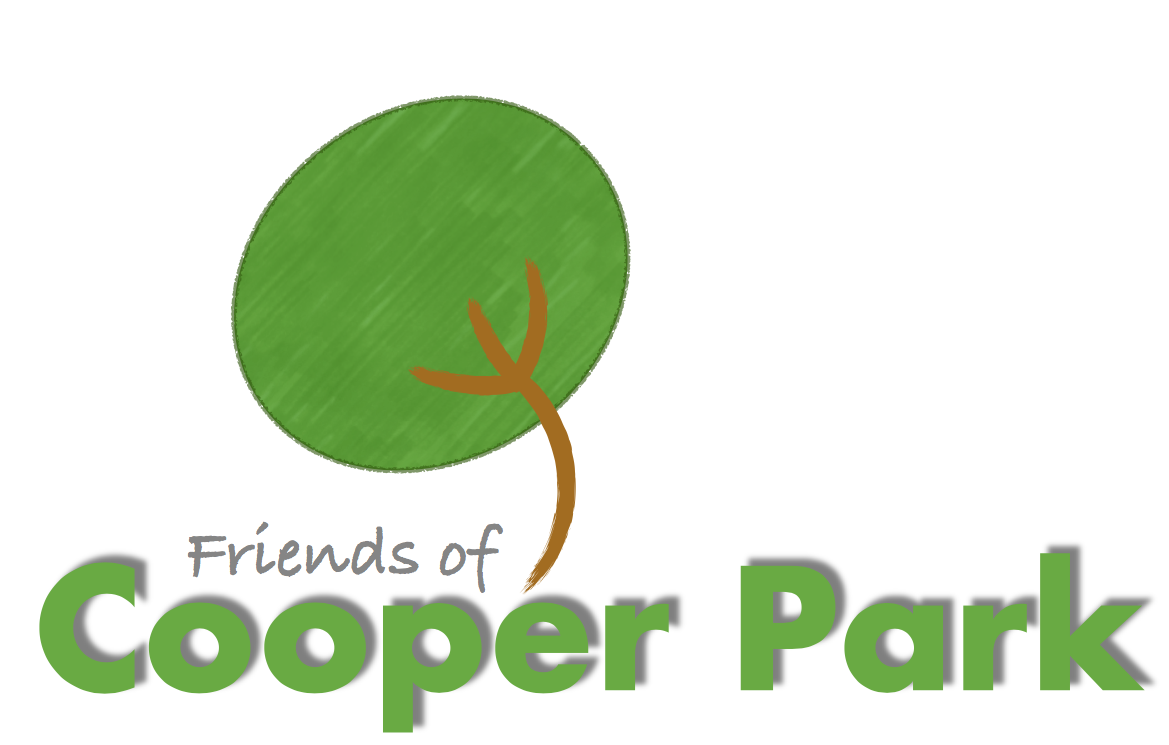 Friends of Cooper Park