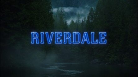 Riverdale season two premiere review - SPOILER ART: The premiere of Riverdale Season 2 is full of foreshadowing to coming events throughout the season.