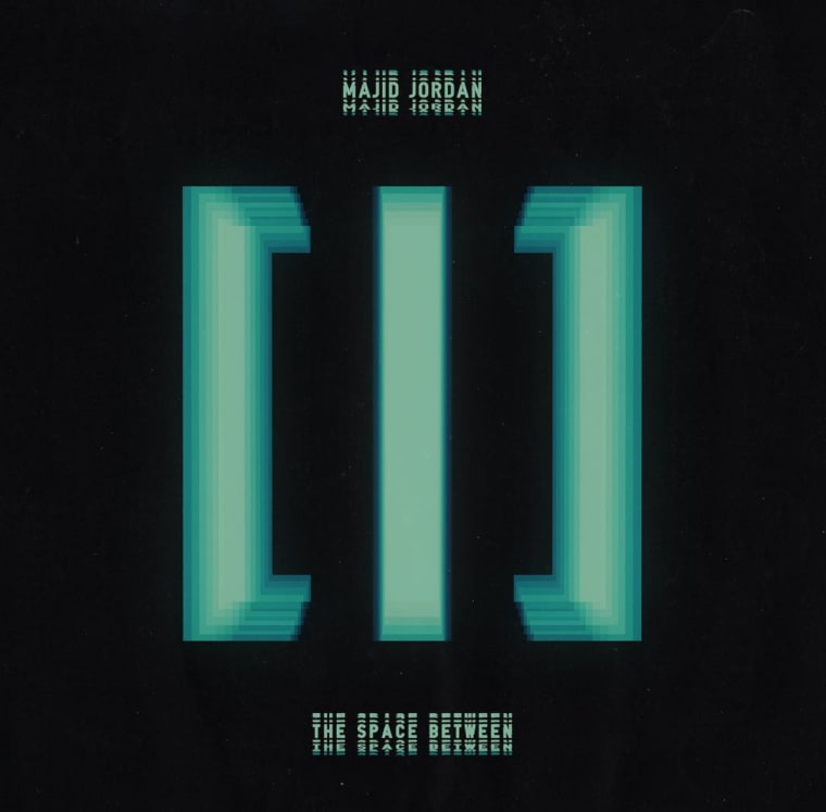 Majid Jordan The Space Between Album Review - There's a rock, there's a hard place, and then there's the space between with this dynamic OVO duo.by Sydney Hamilton