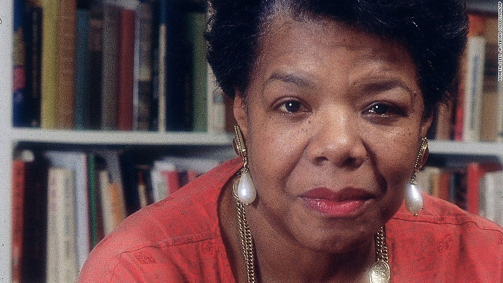 140528093525-restricted-02-maya-angelou-0528-horizontal-large-gallery.jpg