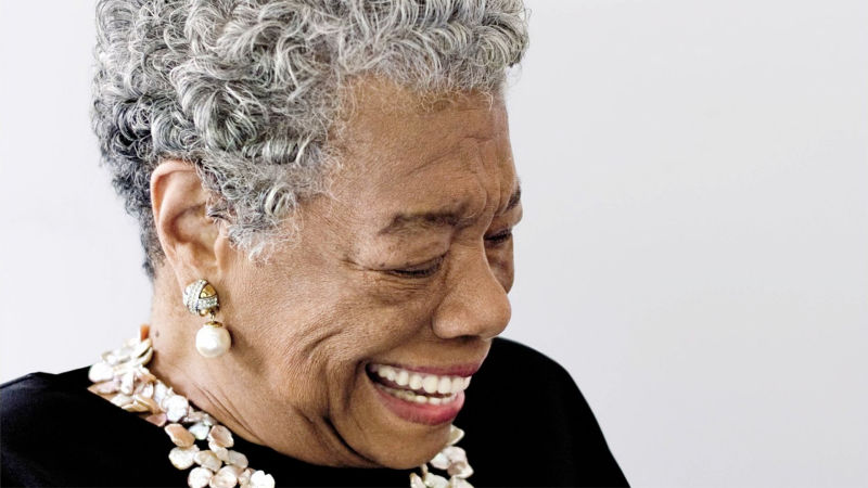 glamour_women-of-the-year-maya-angelou-s-2009-speech.jpg