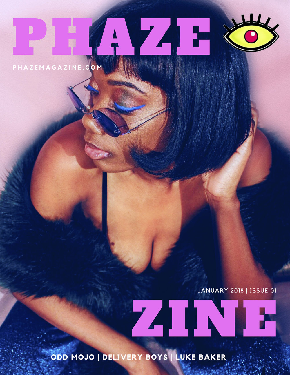PHAZE ZINE Cover copy.jpg