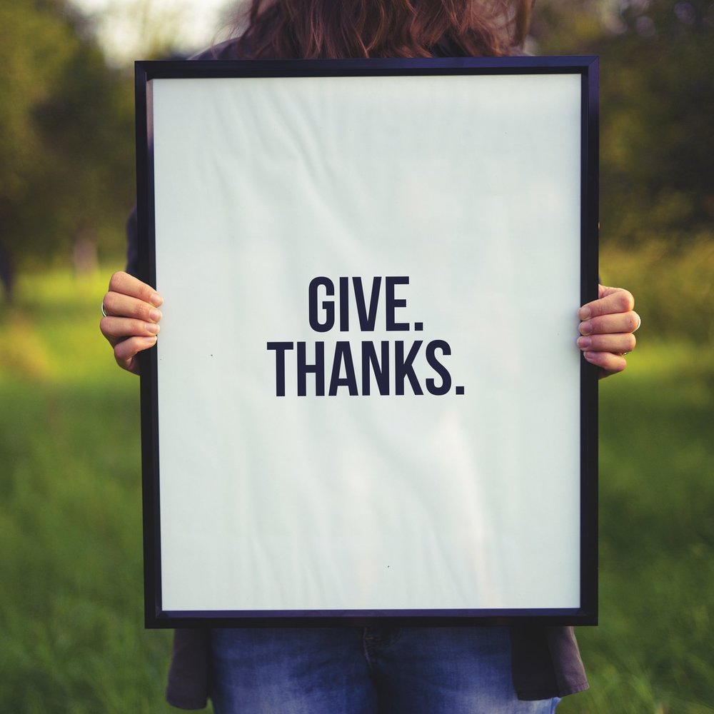 How To Enjoy Thanksgiving Away From Home - Not everyone has the opportunity to make their way home for Thanksgiving. Here's a list of seven things to inspire you to keep the break lively and enjoy Thanksgiving with friends.