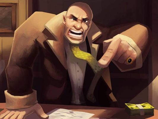 Crime-Boss.jpg