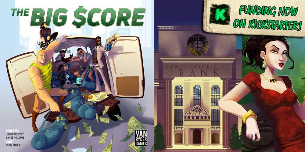 The-Big-Score-LIVE-on-Kicks.jpg