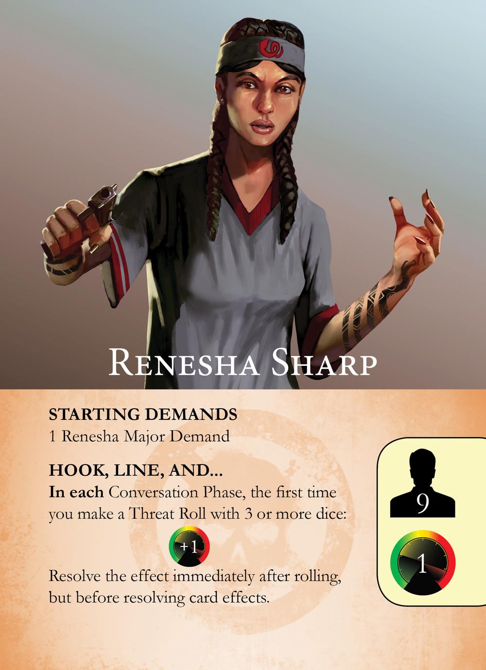 Renesha Sharp.png