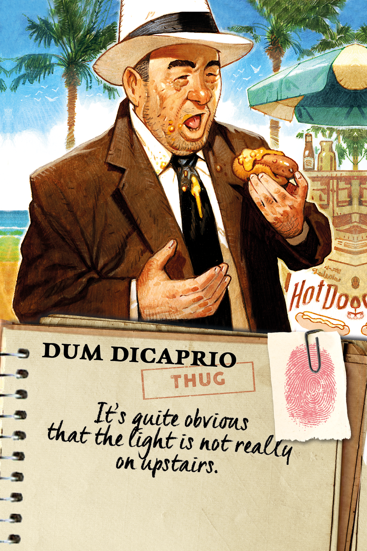 Dum Dicaprio.png