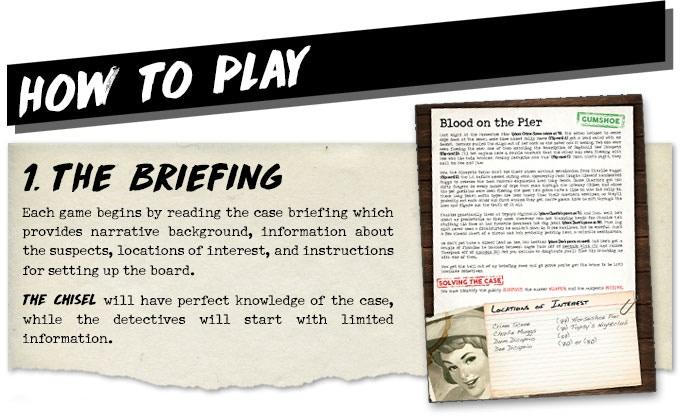 The Briefing.jpg