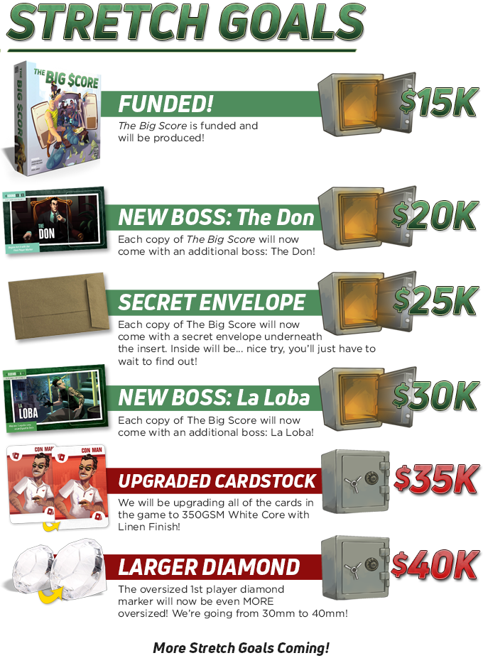 Stretch Goals.png