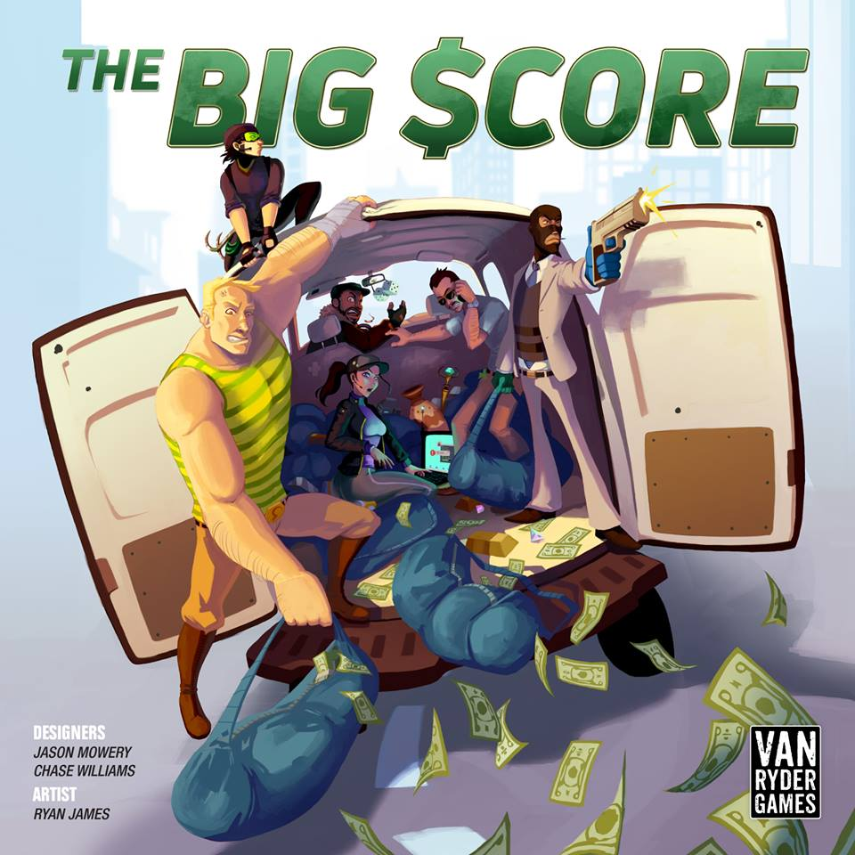 The Big Score Final Cover.jpg