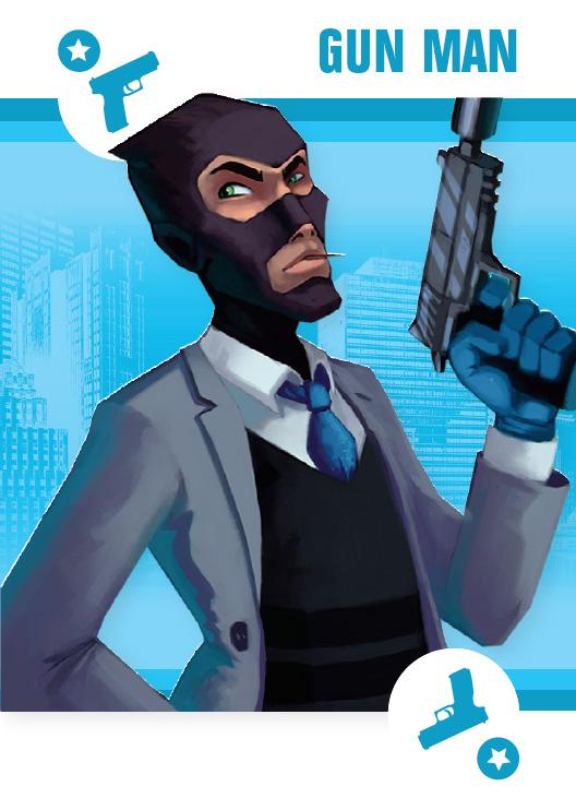 Gun-Man.jpg