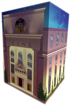 Centennial-Bank.jpg