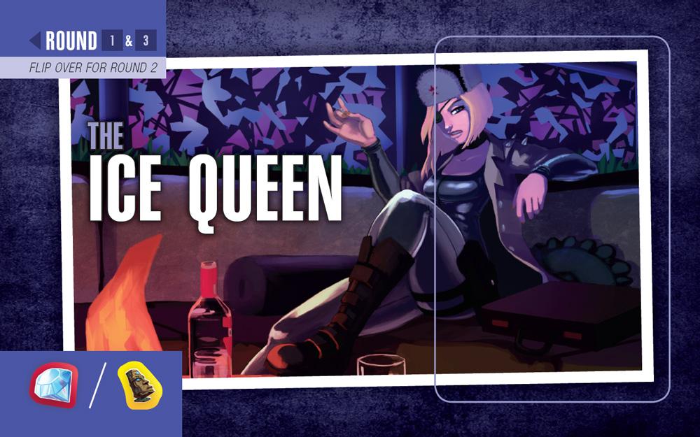 The-Ice-Queen.jpg