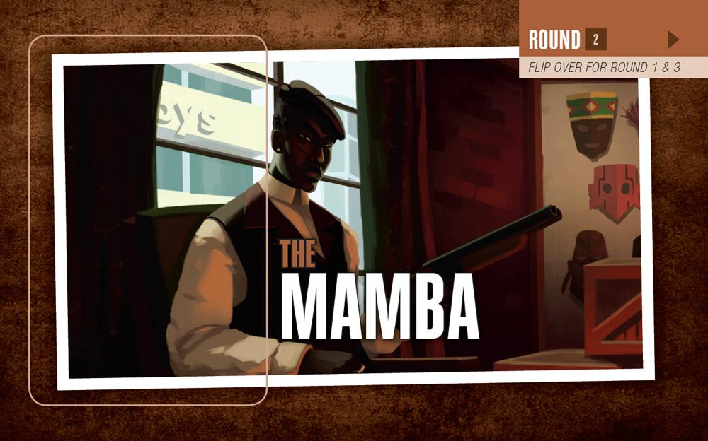 The-Mamba.jpg