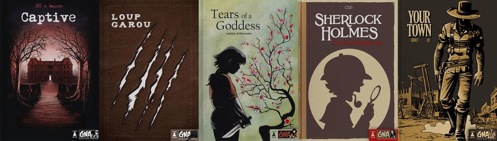 Graphic-Novel-Covers.jpg