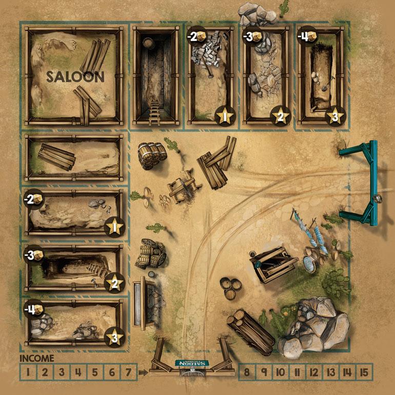 Saloon-Tile.jpg