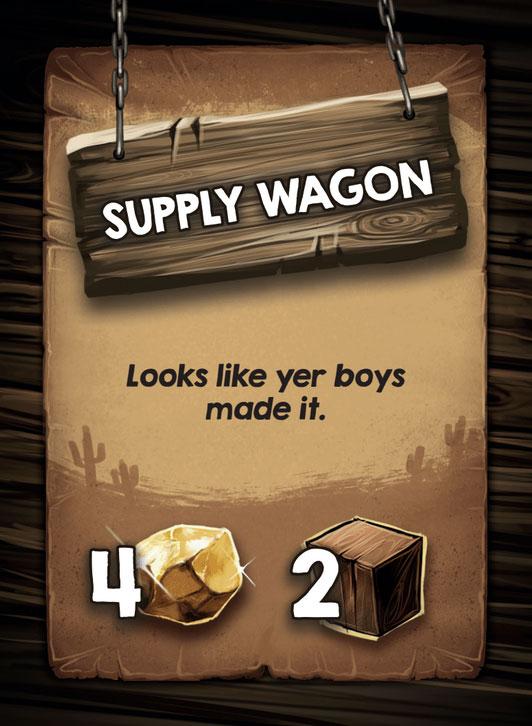 Supply-Wagon.jpg