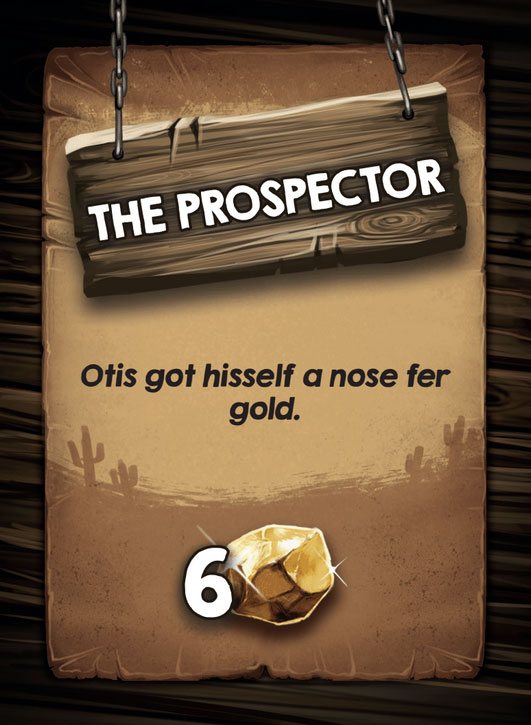 The-Prospector.jpg