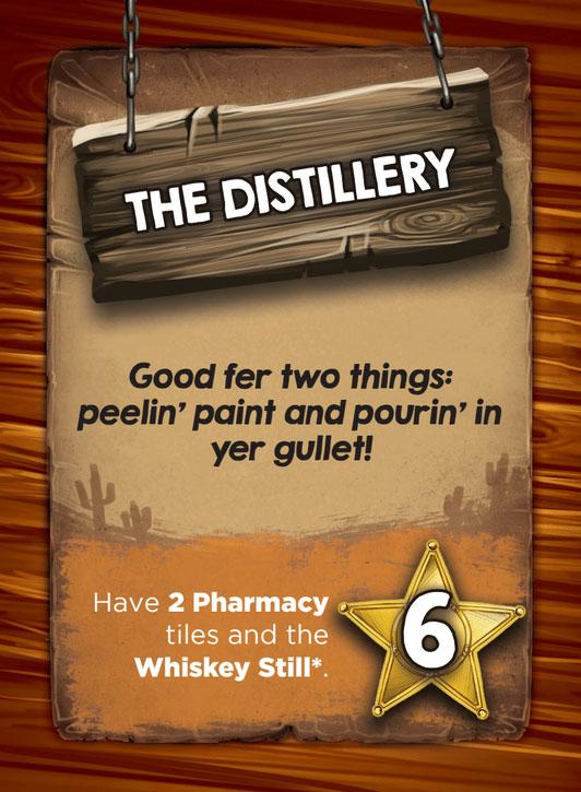 The-Distillery.jpg
