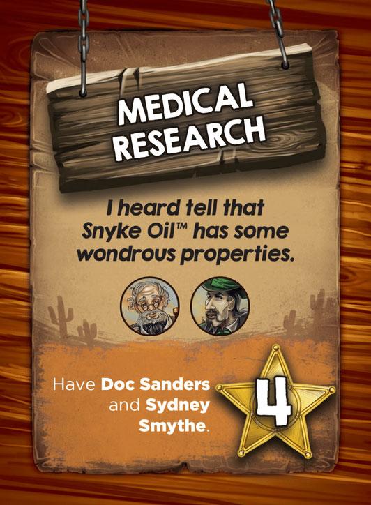 Medical-Research.jpg