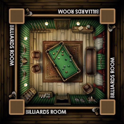 Billiards-Room.jpg