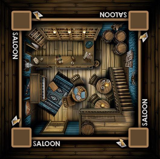 Saloon-Room.jpg