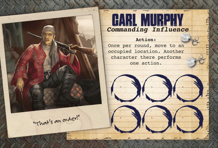Carl-Murphy.jpg
