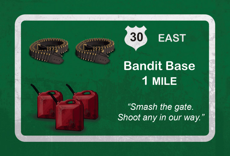 Bandit-Base.jpg