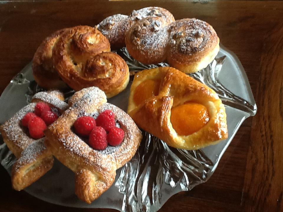 platter of pastries.jpg