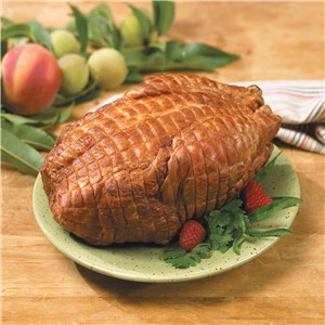 629_Applewood_Smoked_Whole_Chicken.jpg