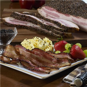 723_Pepper_Coated_Bacon_900x900.jpg