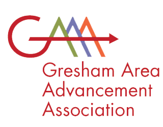 GAAA logo.png