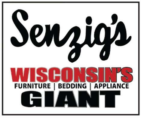 Senzig's boxed logo.png