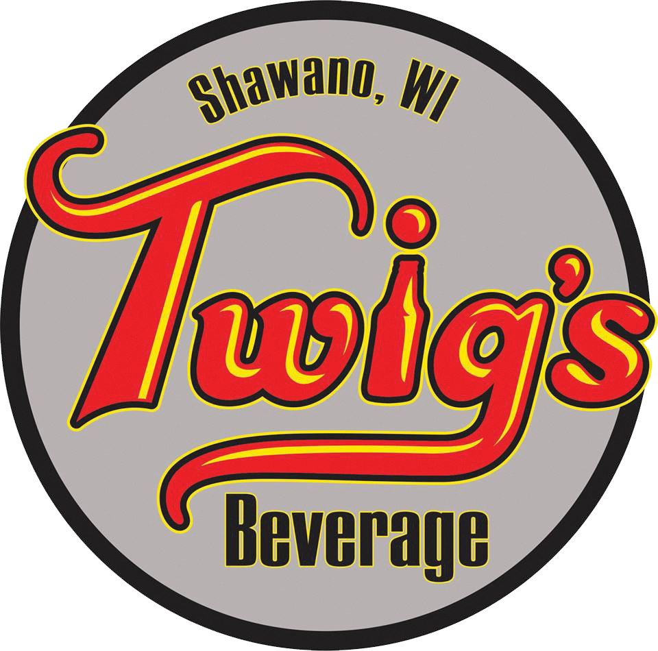 Twig's round gray logo.png
