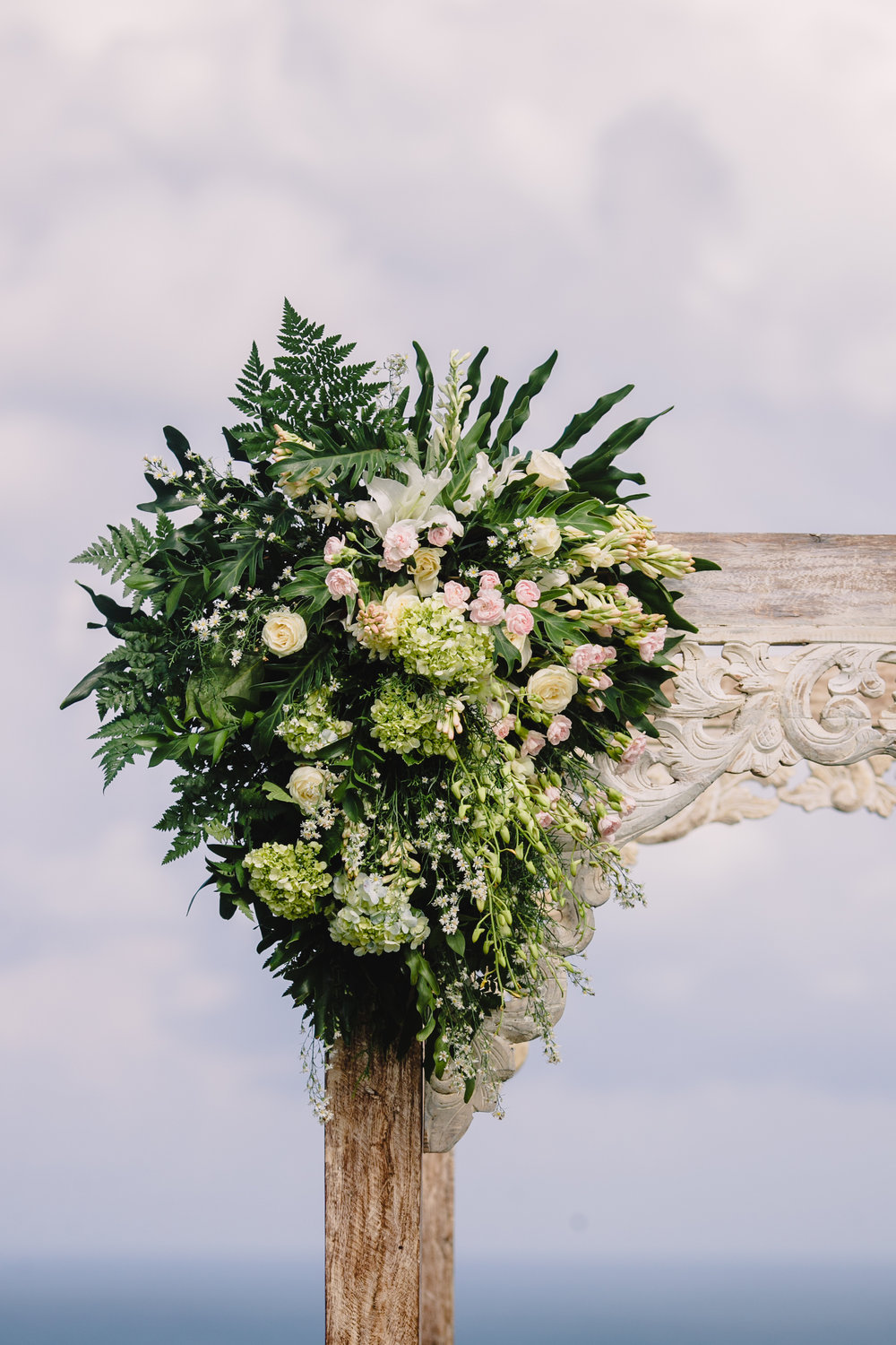 Wedding arch flower.jpg