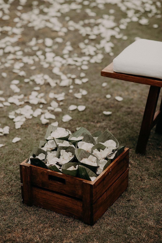wedding-R&R-670.jpg
