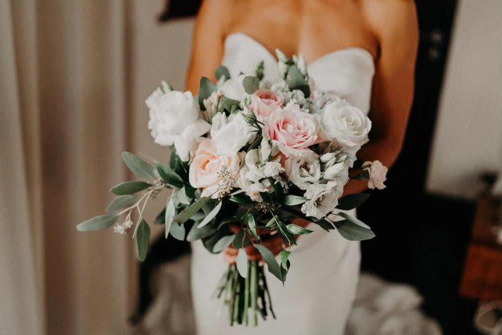 wedding-R&R-888.jpg