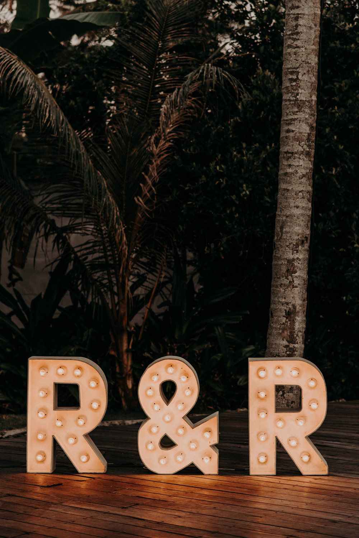 wedding-R&R-3223.jpg