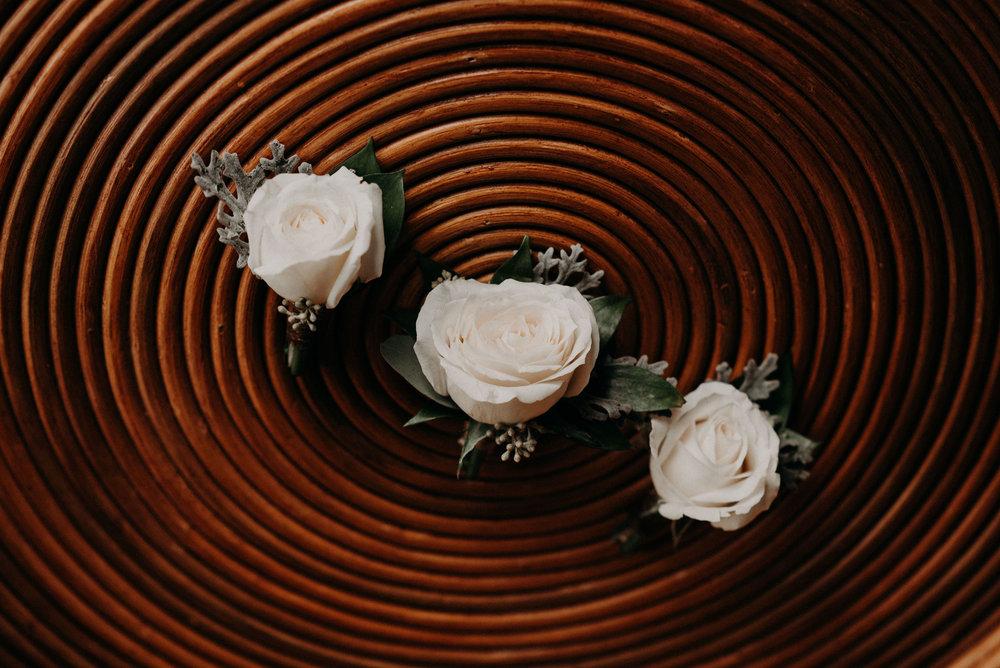 wedding-R&R-266.jpg