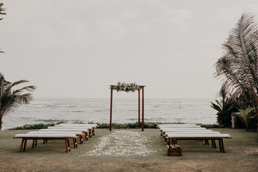 wedding-R&R-666.jpg