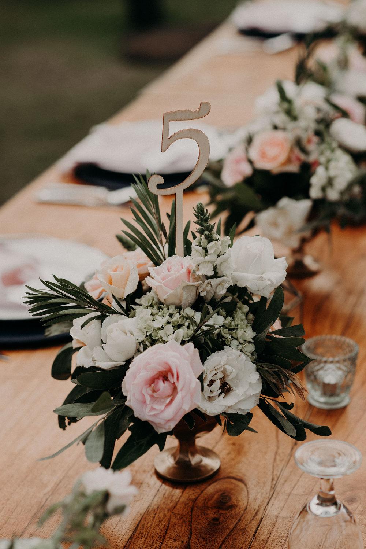 wedding-R&R-745.jpg